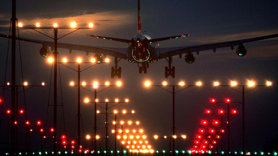 بهترین فرودگاه های کانکشنی-10