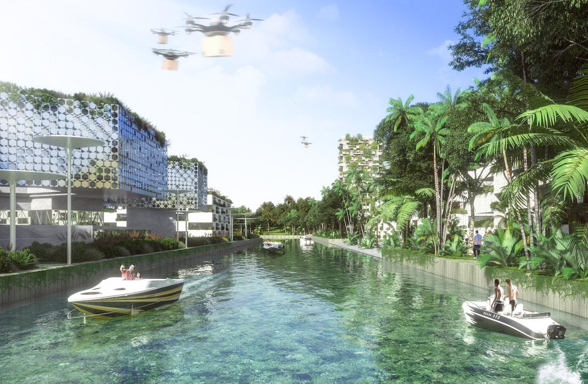 Cancun-Smart-Forest-City-Credit-courtesy-of-Stefano-Boeri-Architetti-3