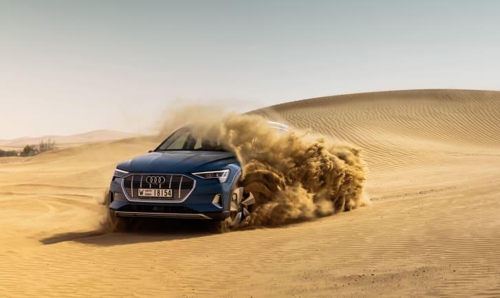 http___cdn.cnn.com_cnnnext_dam_assets_181207173359-best-cars-2019-audi