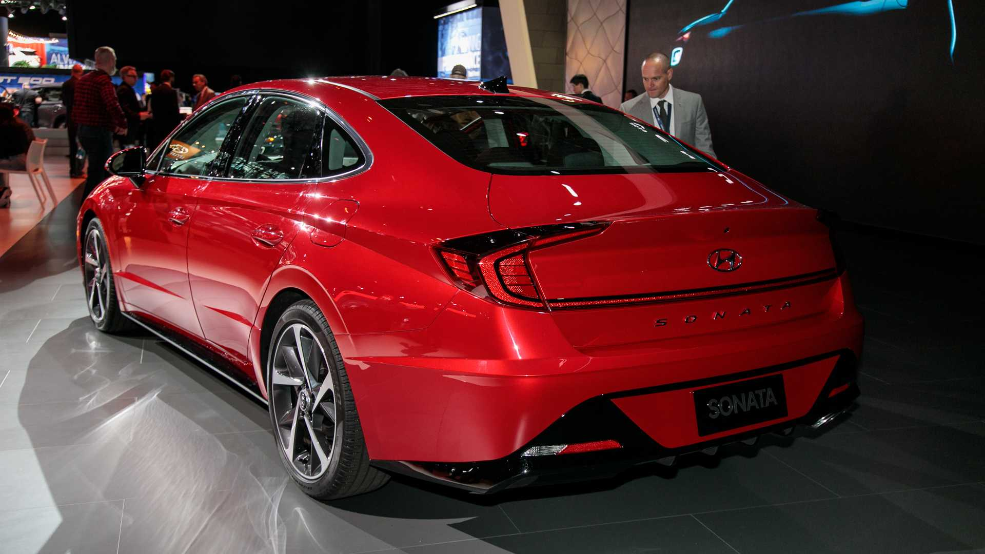 2020-hyundai-sonata-u-s-at-the-new-york-auto-show (2)