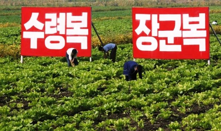 کره شمالی.jpeg2