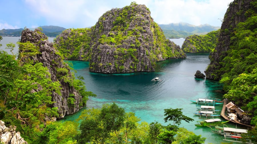 http___cdn.cnn.com_cnnnext_dam_assets_190830180210-09-worlds-most-beautiful-islands
