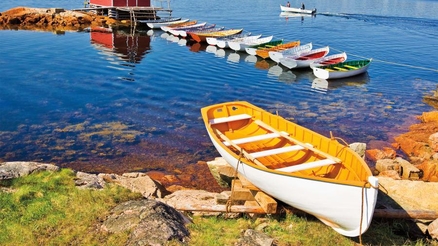 http___cdn.cnn.com_cnnnext_dam_assets_140630114424-2-canada-most-beautiful-places