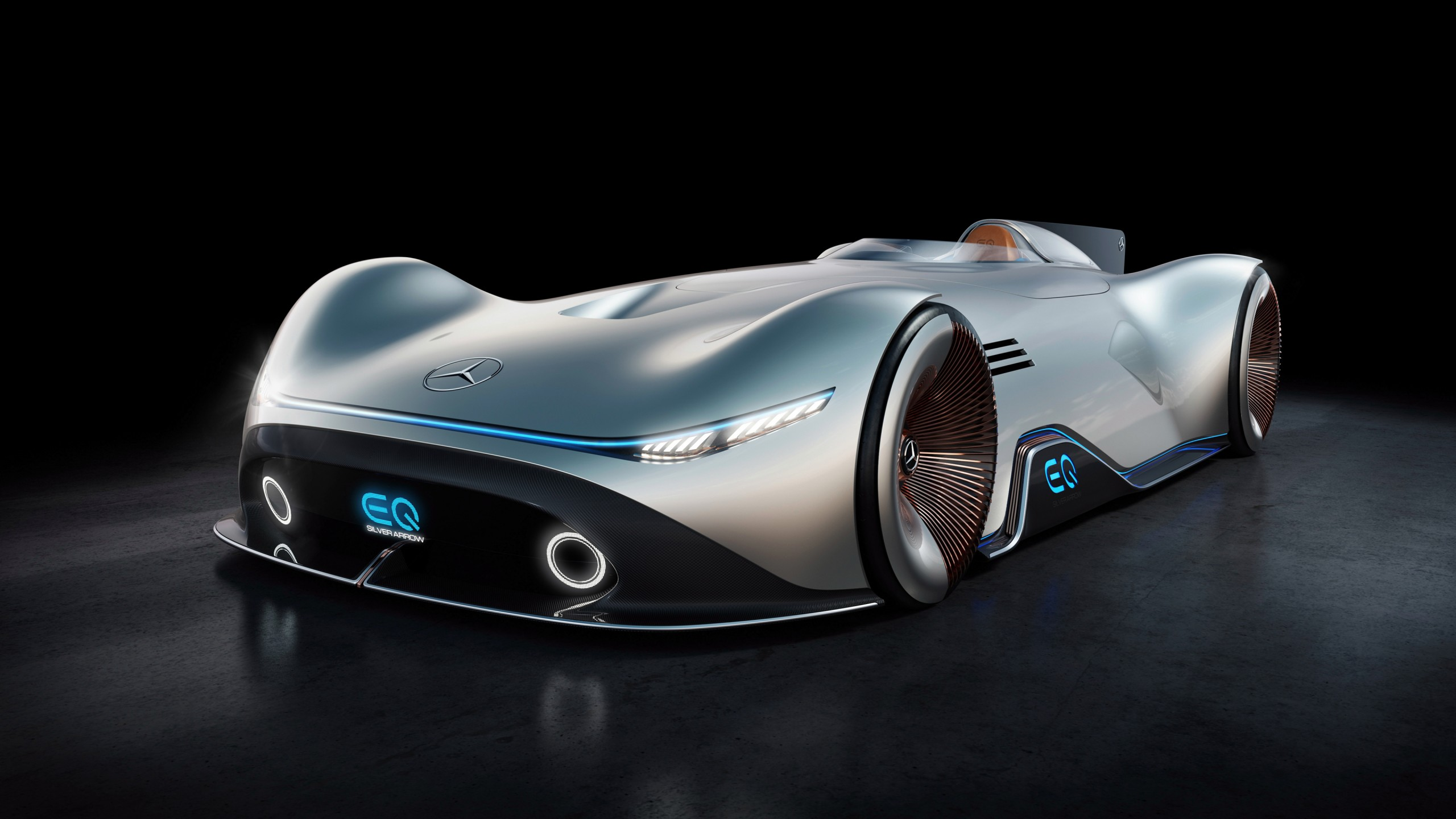 mercedes_benz_vision_eq_silver_arrow_4k_6-2560x1440