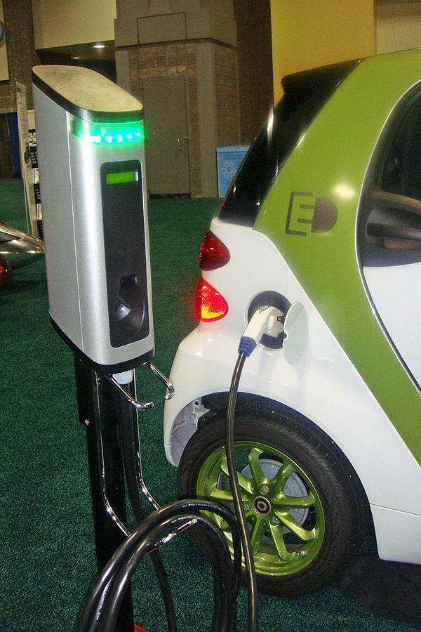 Smart_ED_charging_WAS_2011_1124