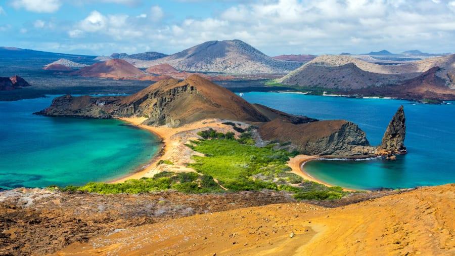 http___cdn.cnn.com_cnnnext_dam_assets_190830175905-02-worlds-most-beautiful-islands