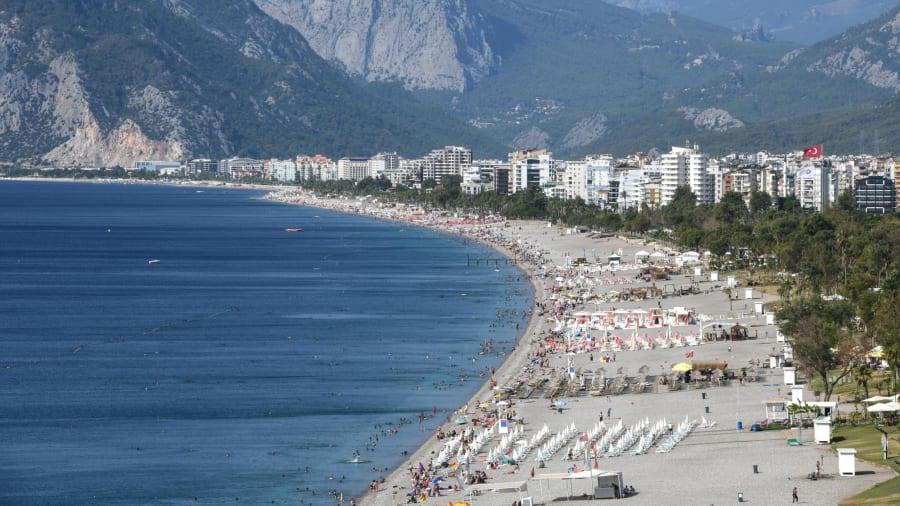 http___cdn.cnn.com_cnnnext_dam_assets_190902114650-antalya-turkey-coastline