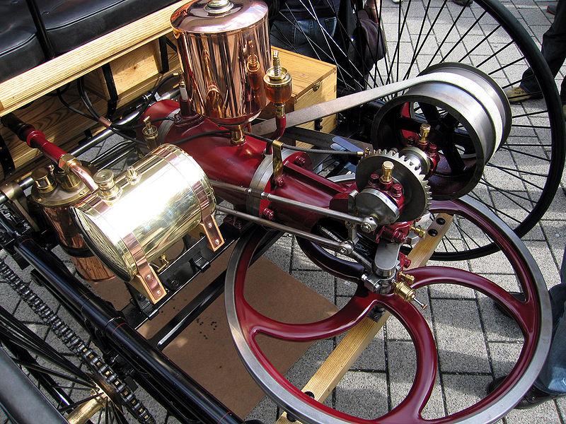 800px-Benz_Patent_Motorwagen_Engine
