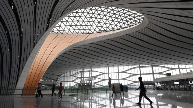 http___cdn.cnn.com_cnnnext_dam_assets_190918142914-beijing-daxing-skylight