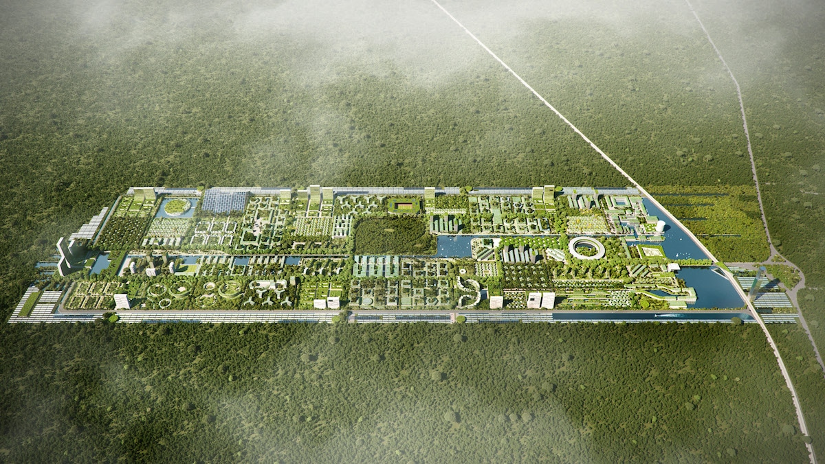 Cancun-Smart-Forest-City-Credit-The-Big-Picture-2