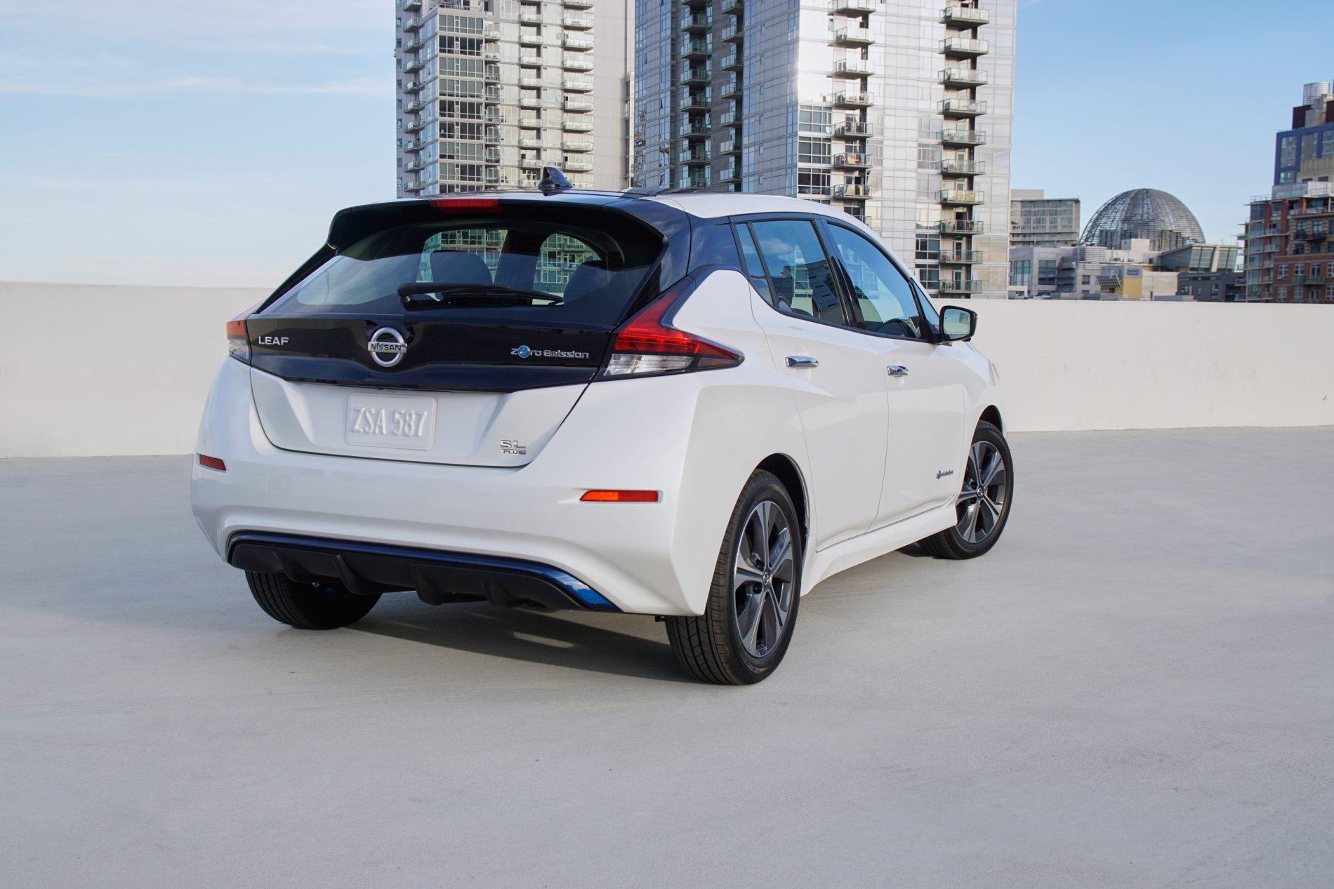 2019-Nissan-LEAF-20-e1546903794891