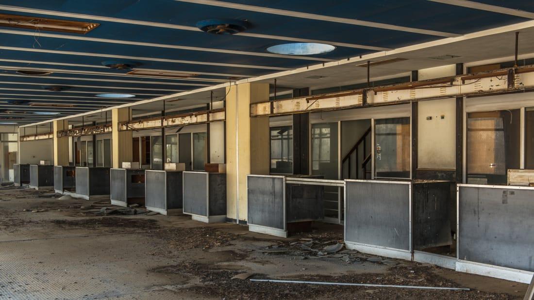 فرودگاه قبرس10