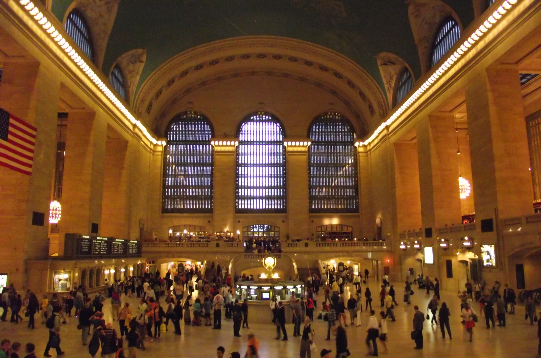 Grand_Central_Station_Inside