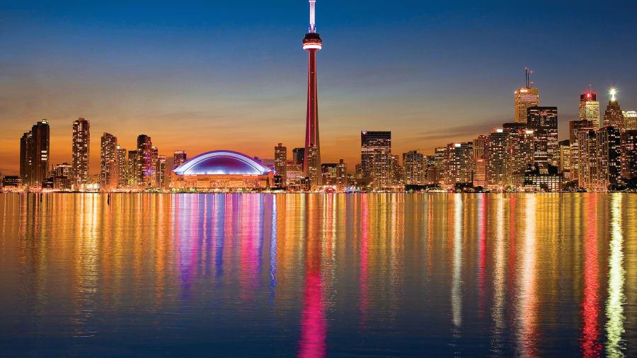 http___cdn.cnn.com_cnnnext_dam_assets_140630124917-12-canada-most-beautiful-places