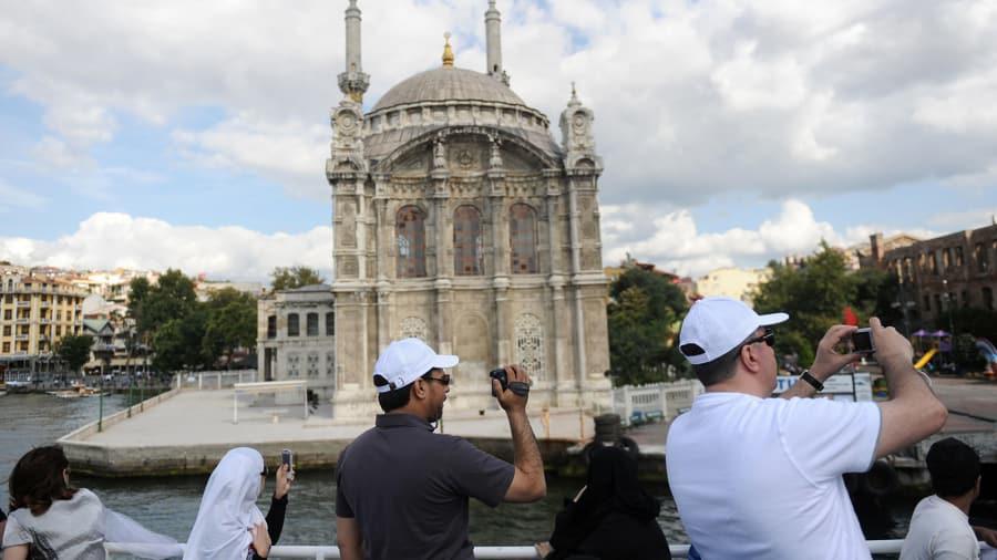 http___cdn.cnn.com_cnnnext_dam_assets_150601163716-top-10-destination-cities-istanbul