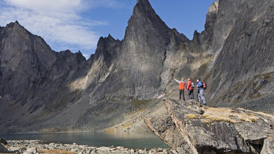 http___cdn.cnn.com_cnnnext_dam_assets_140630192430-22-canada-most-beautiful-places
