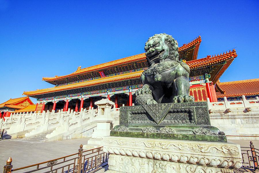 china_beijing_forbidden_city_2