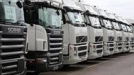 شرکت های حمل و نقل و رانندگان خود مالک چند چند هستند؟/ آیا حق رانندگان خود مالک نادیده گرفته می شود؟