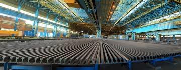 توضیح شرکت ذوب آهن درباره تفاهمنامه مهم با مترو و شرکت ساخت