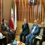 مشکلات زیرساختی راههای استان سمنان رفع شود