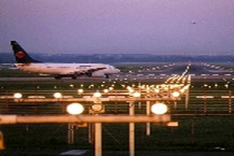تثبیت وضعیت صنعت هوانوردی با افزایش ۲۵ درصدی سوخت هواپیما