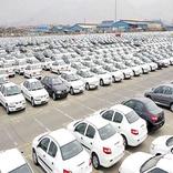 آیا کاهش قیمت ارز بر قیمت خودرو تاثیر گذار است؟