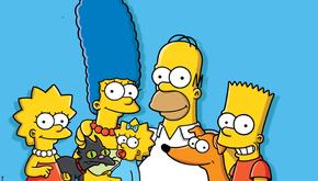 چرا پیشگوییهای انیمیشن «سیمپسونها» درست از آب در میآید؟