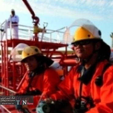 ILO MLC: Seafarers Employment Agreements