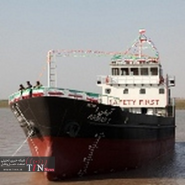 ۱۳هزار میلیارد ریال جهت توسعه گردشگری خوزستان