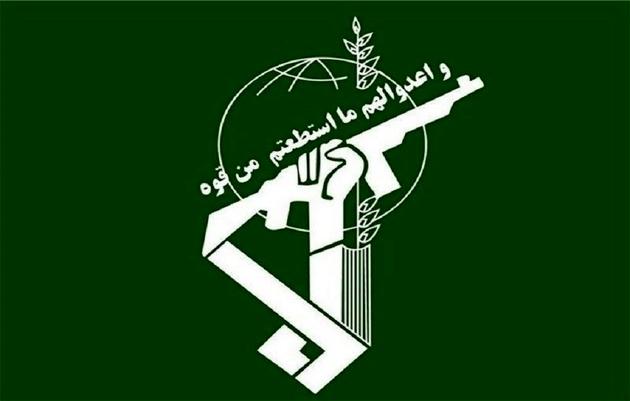 سپاه پاسداران تا ساعاتی دیگر به مردم توضیح میدهد