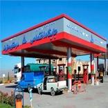 پنج دلیل مخالفت مالکان جایگاههای عرضه سوخت با طرح برندینگ