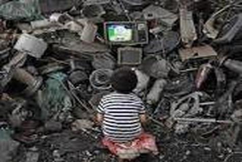 «فقر» به روایت ثروتمندترین فرد جهان