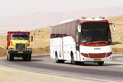 صدور ۳ هزار کارت سلامت رانندگان در سیستان و بلوچستان