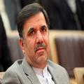 تکیه بر تمدن، هویت و مفهوم ایران؛ راه پیوند ما با جهان