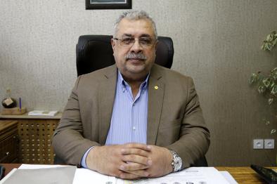 تسلیت مدیرعامل صندوق پسانداز کارکنان راهآهن در پی درگذشت مدیرعامل راه آهن کشش