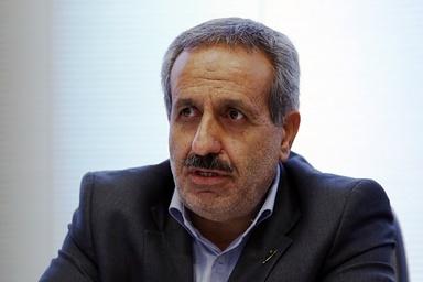 توضیح مدیرکل راهآهن خراسان رضوی درباره خروج قطار باری در نیشابور