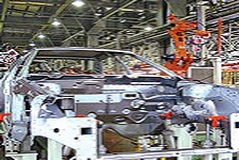 انتقال تکنولوژی و ارتقاء کیفیت محور اصلی مذاکره با خودروسازان خارجی قرار گیرد