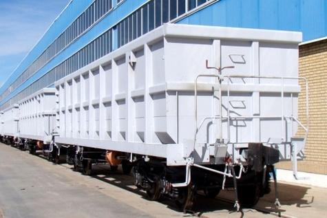 راهآهن کشور تشنه ۳۵هزار میلیارد تومان سرمایهگذاری