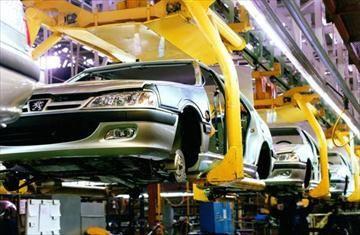 خودروهای داخلی از سال 92 به بعد کیفیت لازم را ندارند