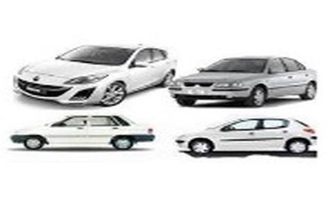 قیمت جدید خودروها اجرایی میشود / شفافسازی قیمت ۲۰۶