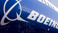 امضای قرارداد قشمایر با بوئینگ برای خرید 10 فروند بوئینگ تا اواسط مرداد