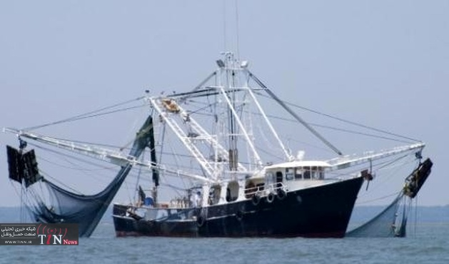 IMHR unites fisheries over human rights