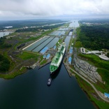 Panama Canal Authority Selects New Canal Administrator