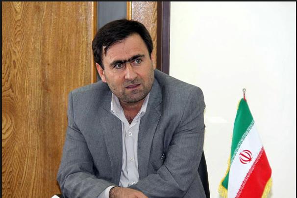 بازدید مدیرکل راهداری  تهران از راهدارخانه آزاد راه تهران- کرج
