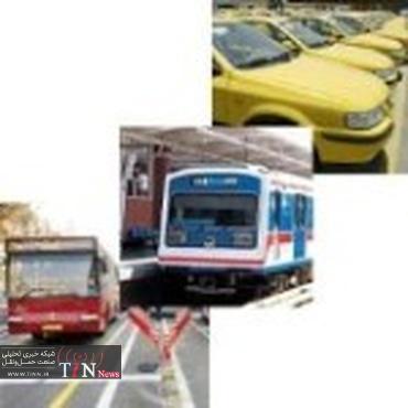 طرح ساماندهی حاشیه شهر مشهد توسط وزارت راه و کشور تدوین میشود