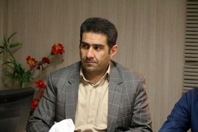 راهاندازی پیشخوان خدمات الکترونیکی در راهداری خراسان شمالی