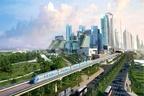 سفر ایمن، ارزان و سریع با توسعه حملونقل ریلی به روش TOD