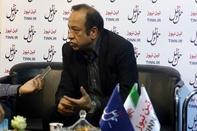 ◄ دولت مهرورز با قیمت نفت بالاتر نصف دولت اصلاحات خطوط ریلی ساخت