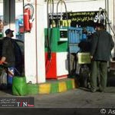 ۲۴ میلیارد دلار بنزین در ایران دود شد / پول ۵ فاز پارسجنوبی در باک خودروها سوخت