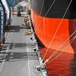Japan's shippers close to concluding Oct-Mar term bunker fuel contracts